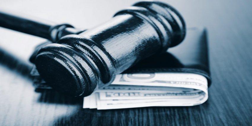 PGFN adia aplicação do bloqueio de bens sem ordem judicial