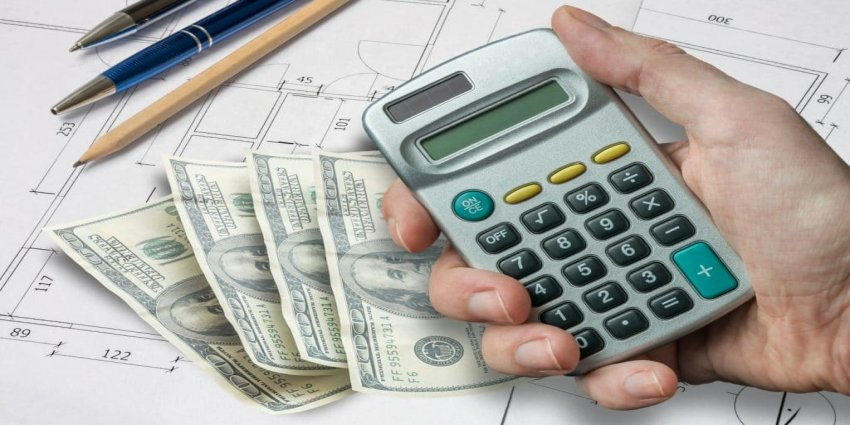 Novo prazo para entrega da e-Financeira
