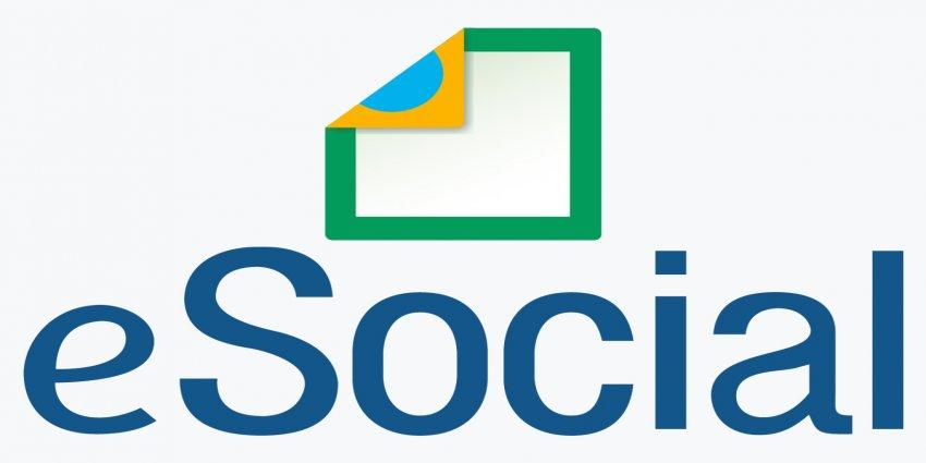 Governo fixa prazos para retomada da implantação do eSocial