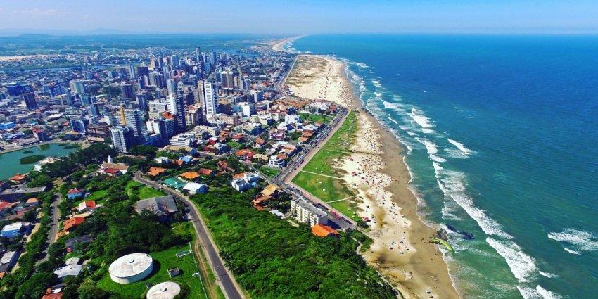 Rio Grande do Sul divulga valor dos pisos estaduais