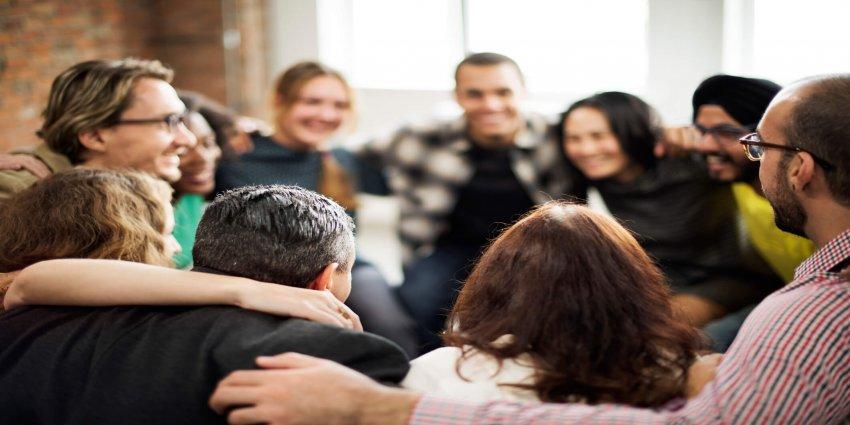 Engajamento Social: Conheça as 3 vantagens de estimulá-lo na sua empresa