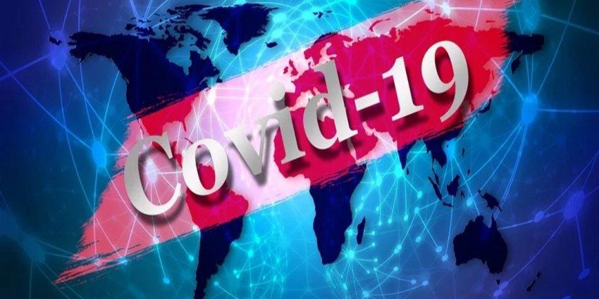 A MP nº 927/20, o coronavírus e as relações de emprego