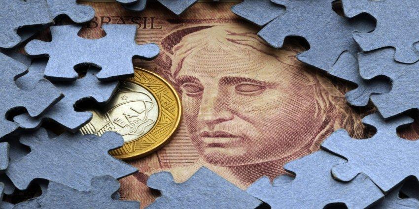 MPEs começam a receber informações necessárias para crédito