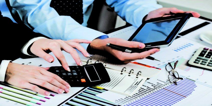Receita consolida normas sobre PIS/Pasep e Cofins