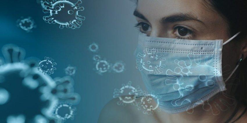 Novas medidas relacionadas à pandemia