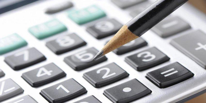 Salário mínimo e tributo do MEI têm novos valores
