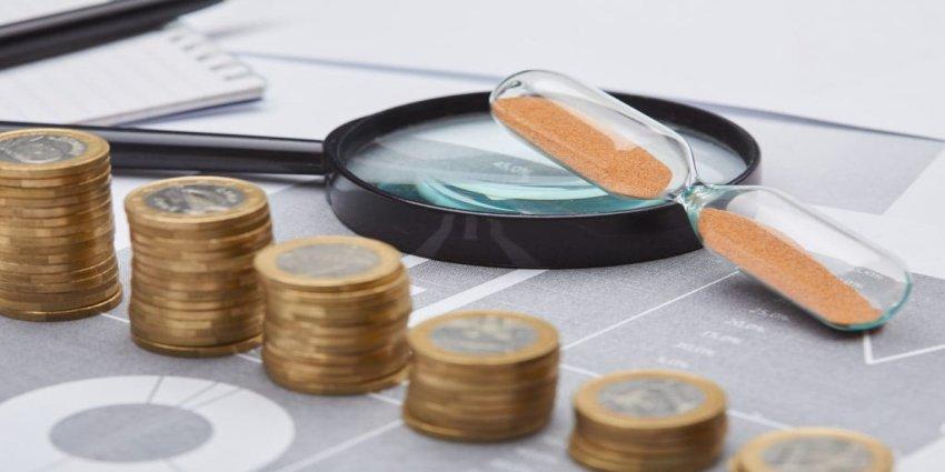 Receita convoca devedores de IRRF a regularizarem pendências