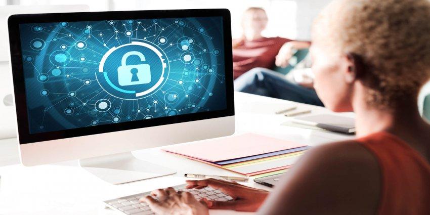 Segurança da informação: como proteger os dados na sua empresa contábil