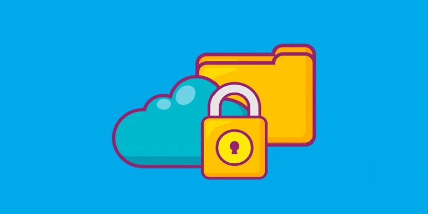 Receita valida armazenamento digital de documentos
