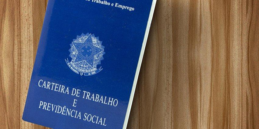 Ministério do Trabalho normatiza temas da reforma trabalhista