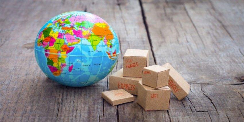 STF assegura imunidade tributária a exportações indiretas