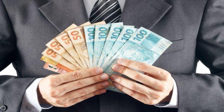 Crédito para MPEs enfrentarem pandemia é sancionado