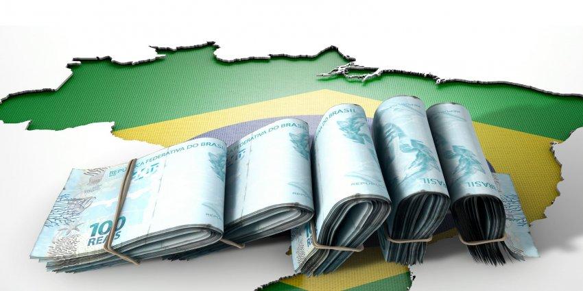 Confaz autoriza Estados a parcelarem débitos de ICMS