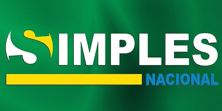 Comitê gestor consolida regras do simples nacional