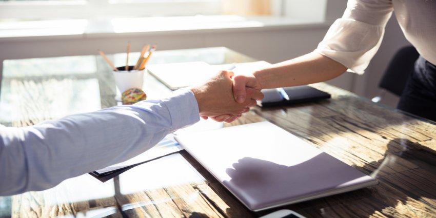 PGFN cria transação tributária para atenuar efeitos da crise