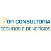 Dor Consultoria
