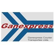 Ganexpress