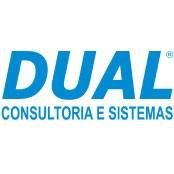 Dual Consultoria & Sistemas